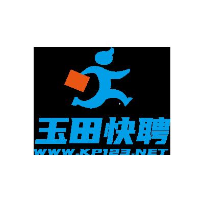 唐山天康饲料有限公司