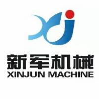 唐山新军机械制造有限公司