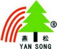 河北燕宏管业有限公司