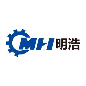 唐山市明浩印刷机械有限公司