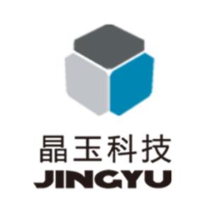 唐山晶玉科技股份有限公司